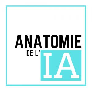 anatomie de l'IA